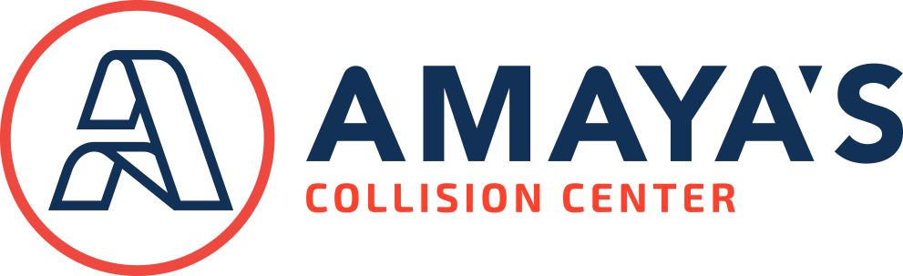Amaya's Collision Repair