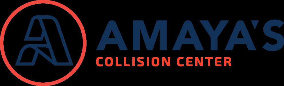 Amaya's Collision Repair